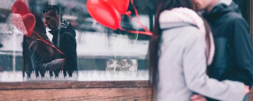 Regalos para San Valentín: díselo con joyas